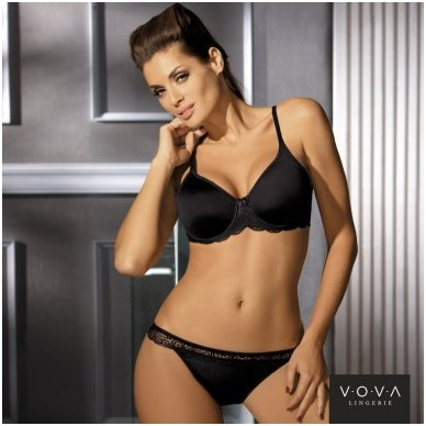 Snejanna spacer bra