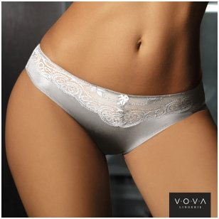 """Valensia"" briefs"