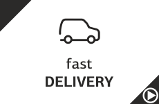 vo/vova-delivery_2019.png