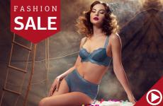 vo/vova-fashion-sale_2019_v2.png