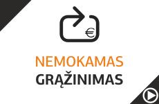 vo/vova-grazinimas_2019v2.png