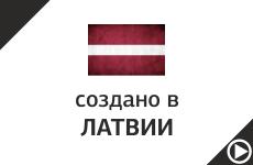 vo/vova-latvija_2019-2.png