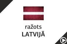 vo/vova-latvija_2019-3.png