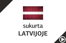vo/vova-latvija_2019.png