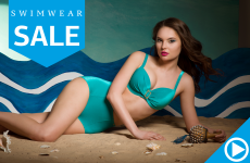vo/vova-swimwear-sale_2019_1-1.png