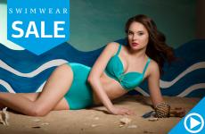 vo/vova-swimwear-sale_2019_1-2.png