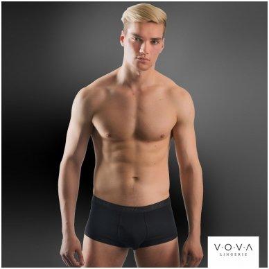 """Men's underwear boxers """"Men's"""""""