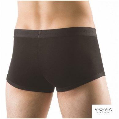 """Men's underwear boxers """"Men's"""" 3"""