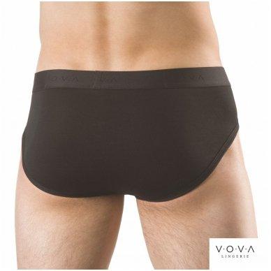 """Men's underwear slips """"Men's"""" 3"""