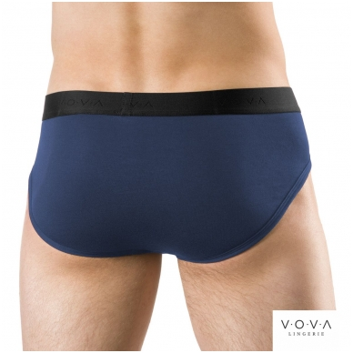 "Men's underwear slips ""Men's"" 3"