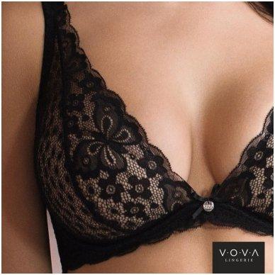 Wish padded bra 3